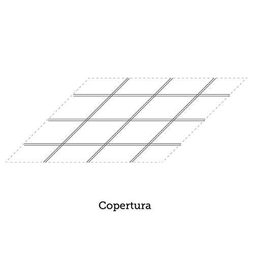 vetral roma immagine profilo tipologia copertura