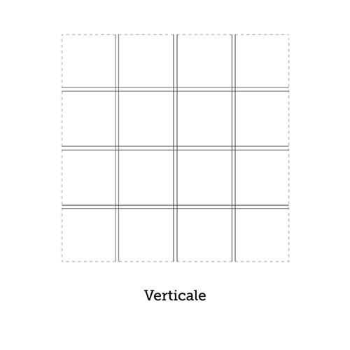 vetral roma immagine profilo tipologia verticale