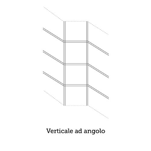 vetral roma immagine profilo tipologia verticale ad anglolo