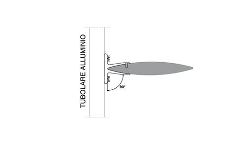 vetral roma immagine gradazione fissaggio