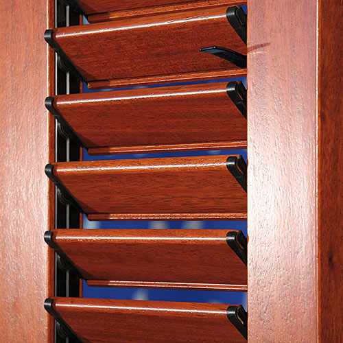 vetral roma infissi in legno profili sezioni