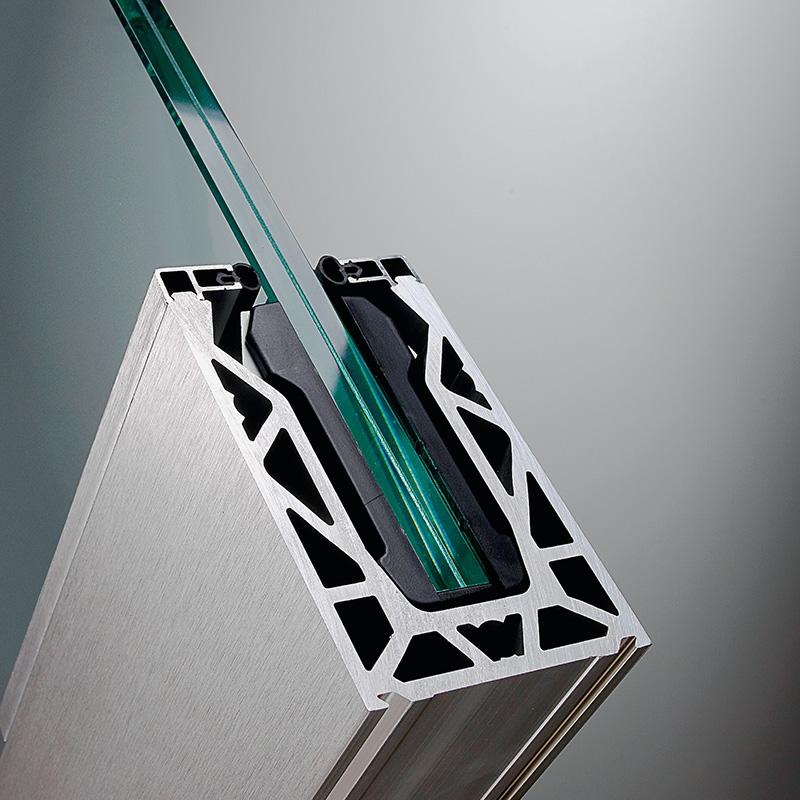 vetral roma immagine parapetti balaustre tipologie