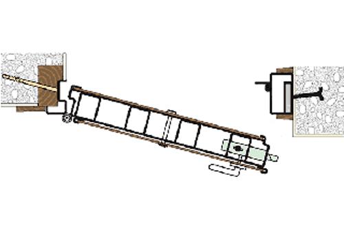 vetral roma immagine porta blindata