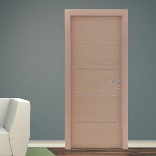vetral roma immagine porte interne