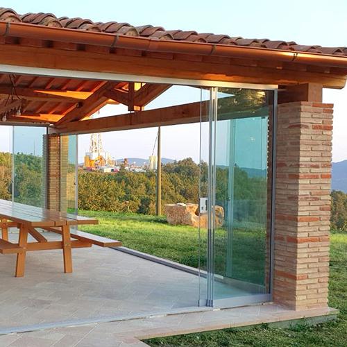 vetral roma immagine vetrate