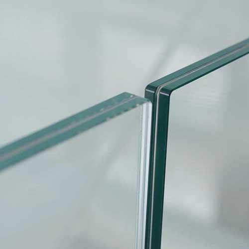 vetral roma immagine temperato stratificato