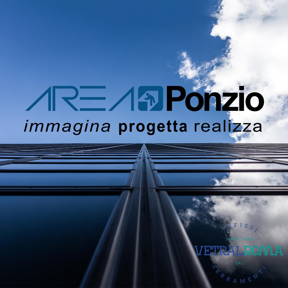 Area Ponzio